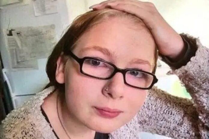 Bottrop – Jugendliche vermisst – Die Polizei sucht Zeugen